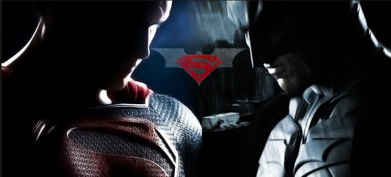 """""""双侠""""在新片中可能将上演化敌为友的好戏"""