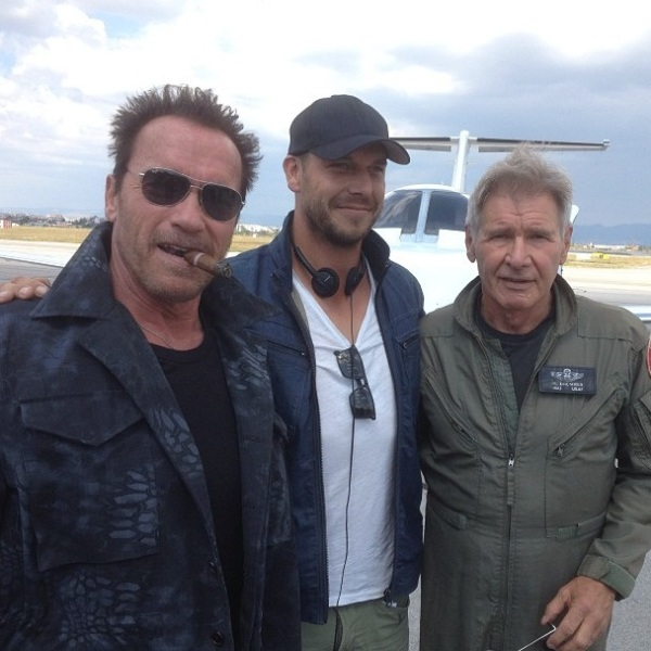 The-Expendables-3-Foto