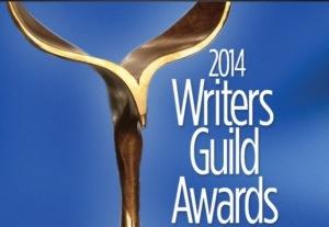 第66届美国编剧工会奖(WGA)电影提名出炉