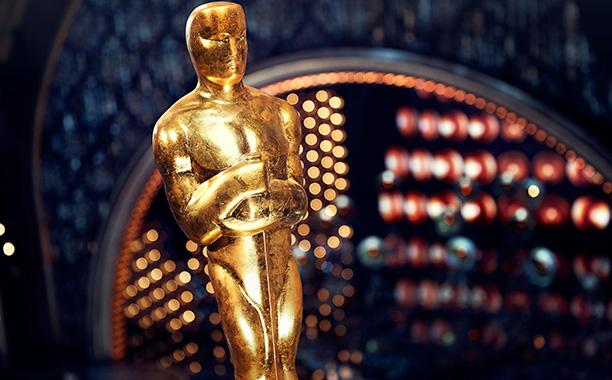 第86届奥斯卡获奖名单(实时更新)