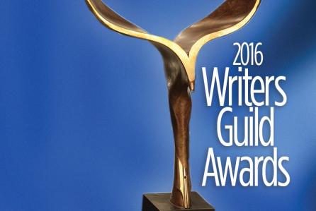 第68届美国编剧工会奖(WGA)提名公布