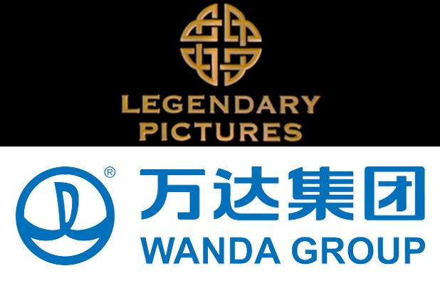 Legendary-Wanda