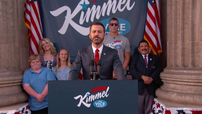 kimmel_campaign