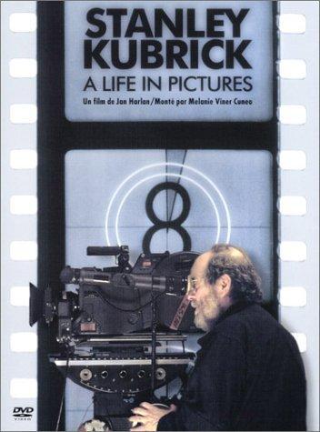 纪录片《斯坦利·库布里克:电影人生》(Stanley Kubrick: A Life in Pictures)中字 熟肉