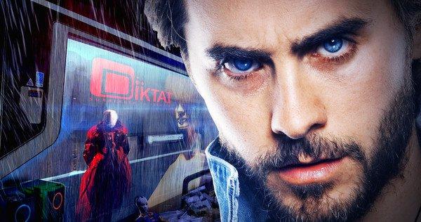 杰瑞德·莱托(Jared Leto)确认参演《银翼杀手2》 即将饰演一名重要角色