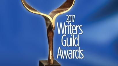 《死侍》获得第69届美国编剧工会奖(WGA)提名