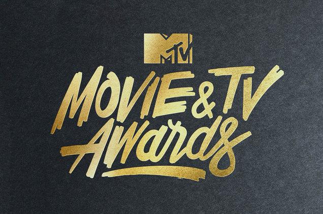 2017年MTV影视奖提名出炉