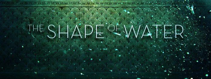 德尔·托罗冷战时期新片《水的形状》确定为R级