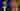 """""""星爵""""克里斯·帕拉特新片《Cowboy Ninja Viking》 定档2019年6月28日"""