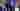 """泰莎·汤普森加盟《黑衣人4》,""""女武神""""和""""雷神""""再组队"""