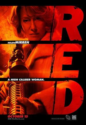 顶峰确定《赤焰战场2》、僵尸版暮光之城等影片上映日期