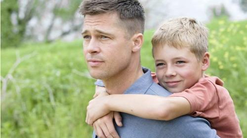 2011《视与听》评年度十佳电影 《生命之树》夺魁