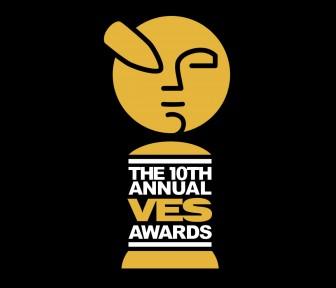 《丁丁历险记》6项提名领跑第10届视觉效果协会奖提名