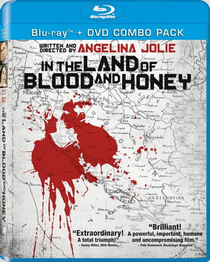 电驴下载《血与蜜之地》(In The Land Of Blood And Honey)[720P,安吉丽娜·朱莉导演作品]