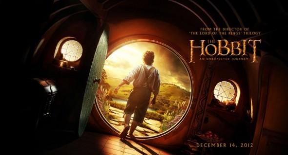 《霍比特人》48帧拍摄片段遇冷 被指像电视电影
