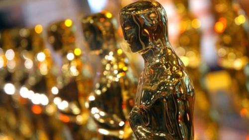 75首歌曲争夺奥斯卡最佳歌曲奖5个提名