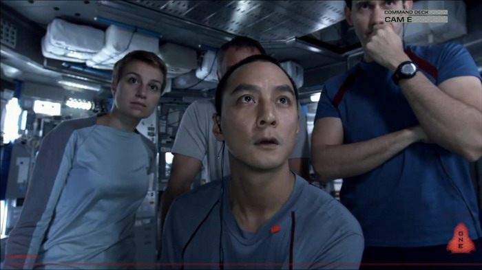 1.Youtube-Europa Report Official Trailer #1 (2013) - Michael Nyqvist Sci-fi Movie HD.mp4_20130519_110525.840