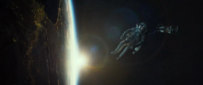Gravity - Official Teaser Trailer [HD].mp4_20130511_094134.706