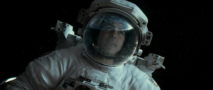 Gravity - Official Teaser Trailer [HD].mp4_20130511_094455.856