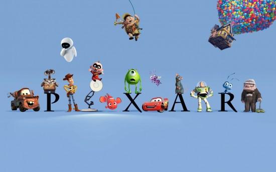迪士尼公布八部未命名动画片上映日期