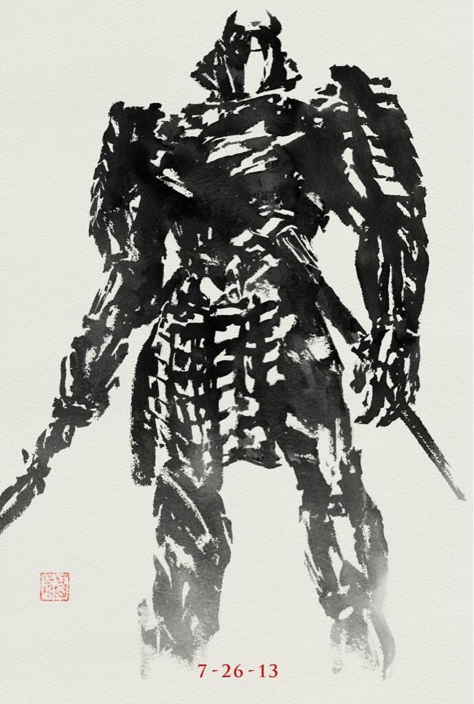 the-wolverine-poster-silver-samurai