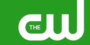 CW电视网宣布2013-14秋季档剧集播出时间安排