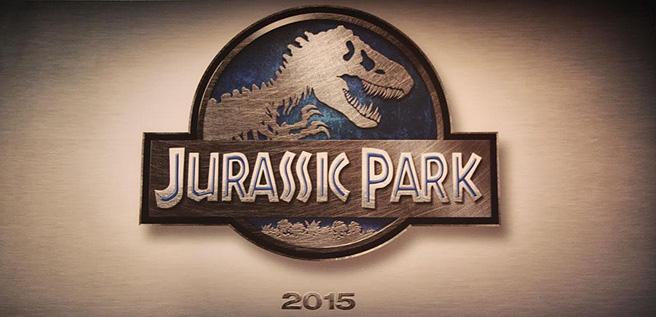 《侏罗纪公园4》(Jurassic Park IV)剧情创意曝光
