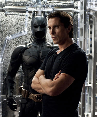Christian-Bale-The-Dark-Kni