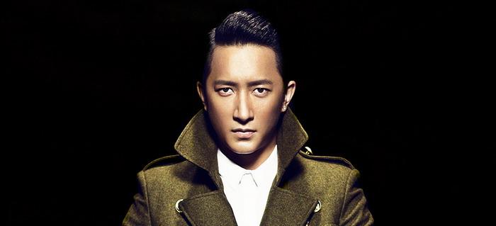 韩庚(Han Geng)确定出演迈克尔·贝执导《变形金刚4》(Transformers 4)