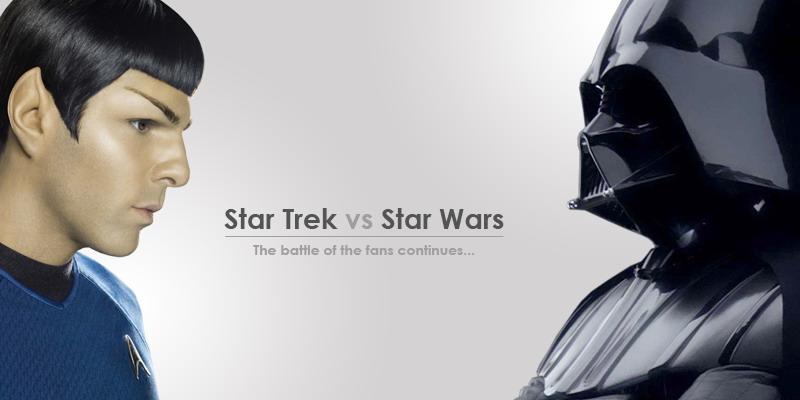 《星际迷航3》有望明年开机 可能与J·J·艾布拉姆斯《星球大战7》撞车