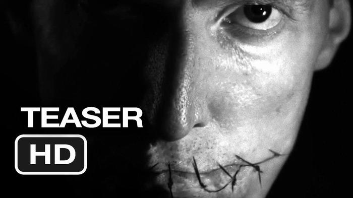 J·J·艾布拉姆斯神秘新作《陌生人》(Stranger)发布预告片