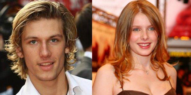 《星球大战7》走青春路线 男女主角均为90后少年偶像