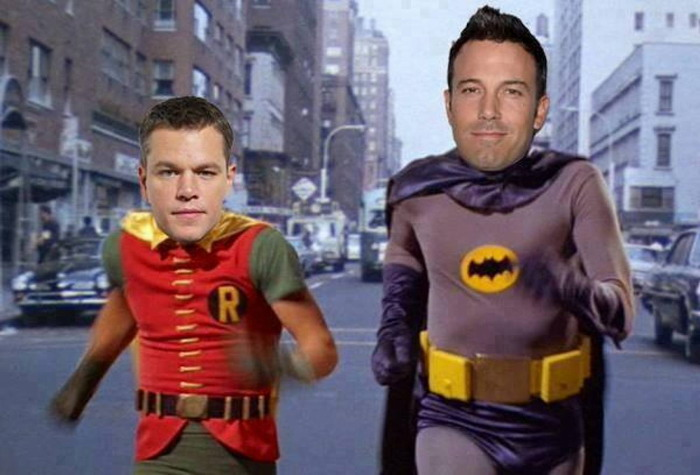 o-AFFLECK-BATMAN-facebook