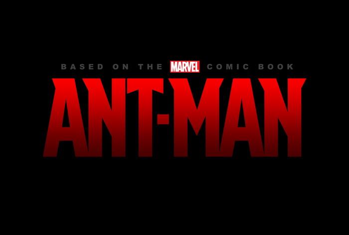 漫威《蚁人》(Ant-Man)提前四个月上映 定档2015年7月31日