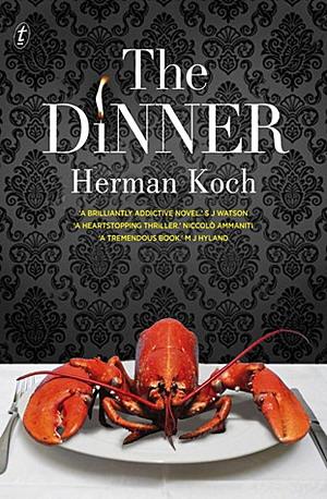 凯特·布兰切特首执导筒拍摄《命运晚餐》(The Dinner)