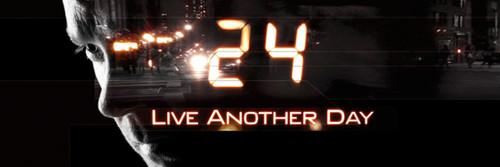 《24小时:再活一天》将赴伦敦取景 讲述第八季四年后故事