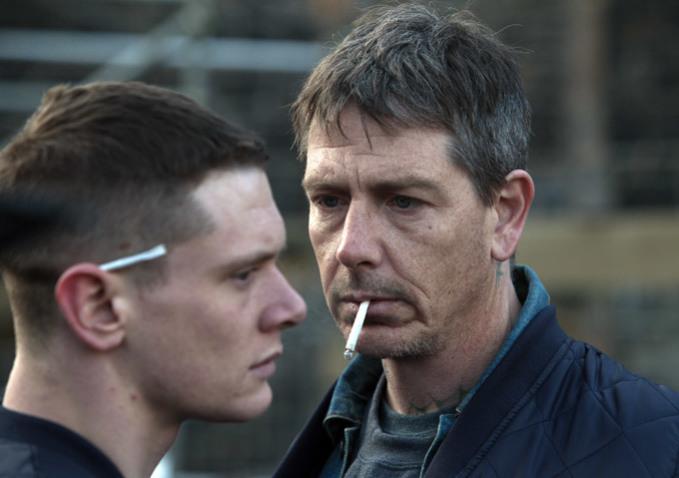 英国独立电影奖提名揭晓 《收监入狱》八项领跑