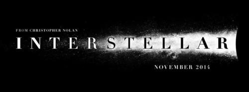 诺兰《星际穿越》(Interstellar)先行预告发布 麦康纳亮相开启太空探索