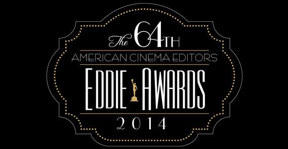 《美国骗局》、《菲利普船长》获第64届美国电影剪辑工会奖
