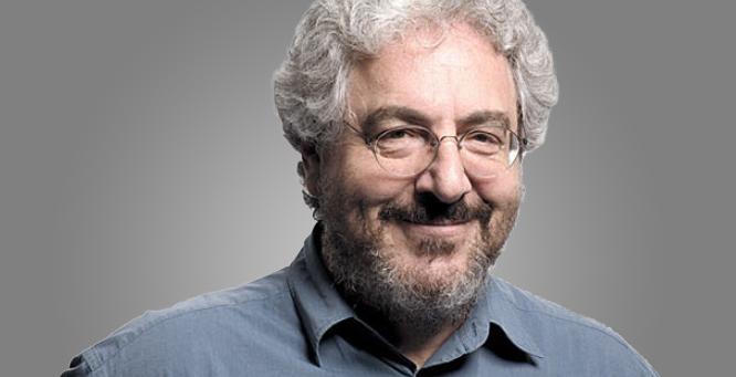 《土拨鼠日》导演哈罗德·拉米斯去世,享年69岁
