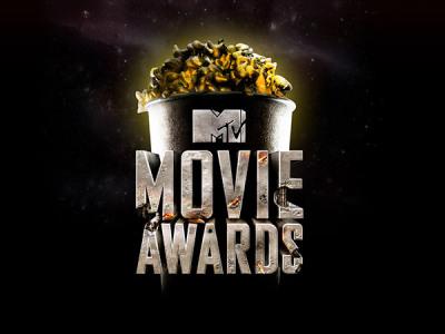 2014年MTV电影奖提名,《美国骗局》、莱奥纳多领跑