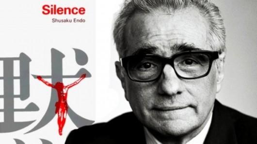 马丁斯科塞斯《沉默》定档2015年11月 瞄准颁奖季 或对撞小李新片《还魂者