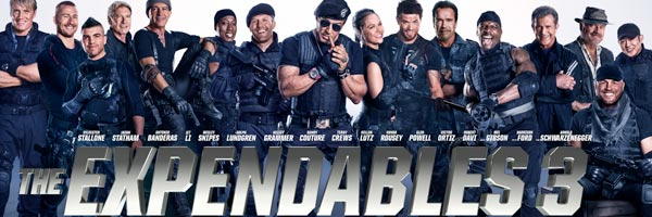 Expendables_3_Banner_poster_slice