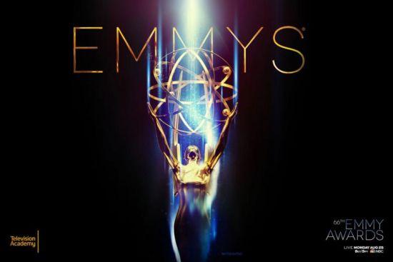 第66届美国电视艾美奖(Emmy)提名揭晓 《权力的游戏》19项领跑