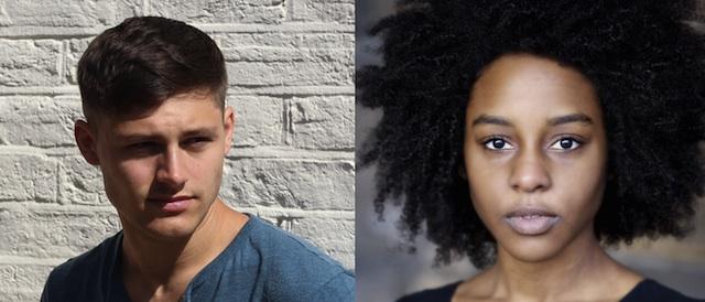 全球招募演员结果公布,又有俩新人加盟《星球大战7》