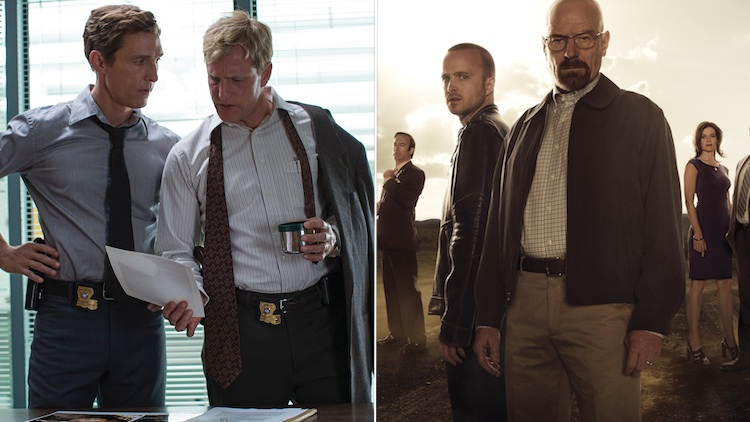 tca-awards-2014-breaking-bad-true-detective