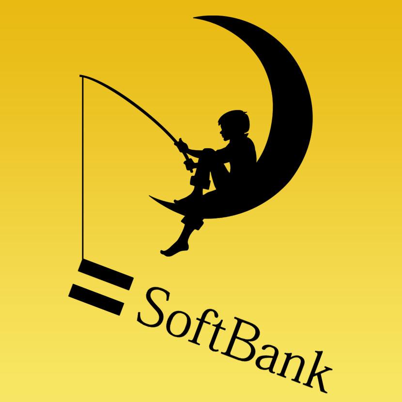 传日本软银集团(SoftBank)计划收购梦工厂动画公司