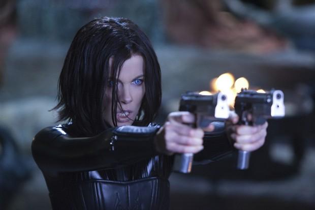 贝金赛尔或回归《黑夜传说》 同时启动两部续集 计划开发衍生剧