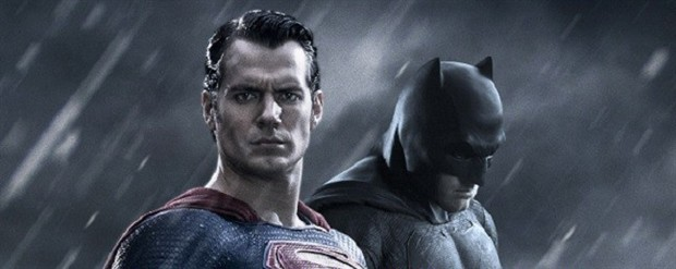 《蝙蝠侠大战超人:正义黎明》严惩剧透 匿名临演面临500万美元罚款