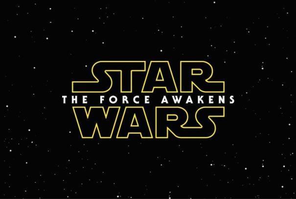 """《星球大战7》官方名称确定 定名""""原力觉醒"""" 时间线为""""星战3""""后30年"""